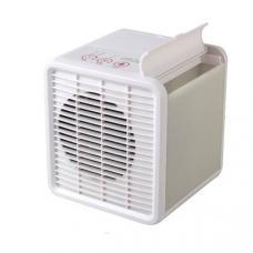 ST Air Cooler AC001A
