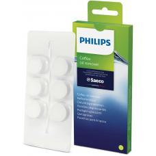 Philips CA6704/10