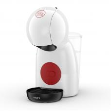 (Dolce Gusto) Krups Picolo KP1A0131