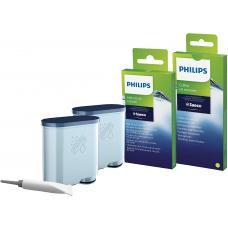 Philips CA6707/10