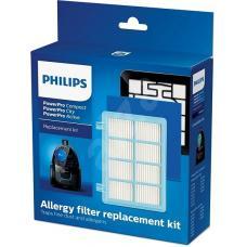 Philips FC8010/02