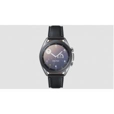 Samsung SM-R840 Galaxy Watch3 45mm BT (Mystic Silver)