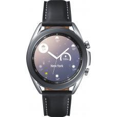 Samsung SM-R850 Galaxy Watch3 41mm BT (Mystic Silver)