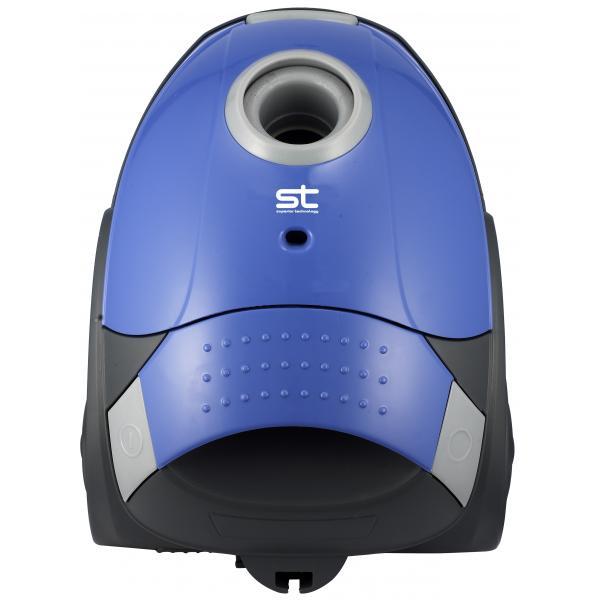 ST VC-1600HWT