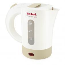 Tefal KO120130