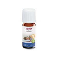 Beurer GERMANY AROMATIC OIL SLEEP WELL