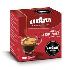 Lavazza 08600 PASSIONALE