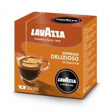 Lavazza 08601 DELIZIOSO