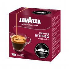 Lavazza 08602 INTESO