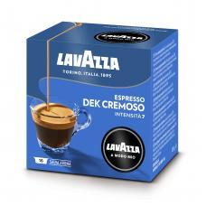 Lavazza 08603 DEK CREMOSO