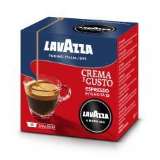 Lavazza 08869 CREMA E GUSTO