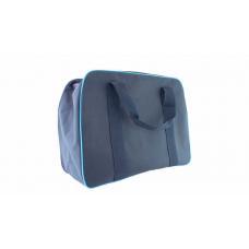 Veritas торба за машина за шиење