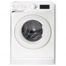 INDESIT MTWSE 61252 W EE