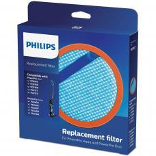 Philips FC5007/01