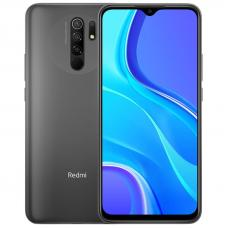 Xiaomi Redmi 9 32GB  Gray