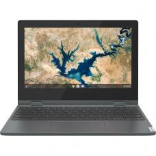 Lenovo 3 ChromeBook 11IGL05 / Chrome OS