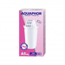 AQUAPHOR Резервен филтер A100-5 Mg