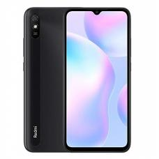 Xiaomi Redmi 9AT 2/32 Granite Gray