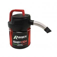 Ribimex Babycen