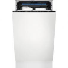 Electrolux EEM43200L