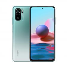 Xiaomi Redmi Note 10 4/64GB Lake Green