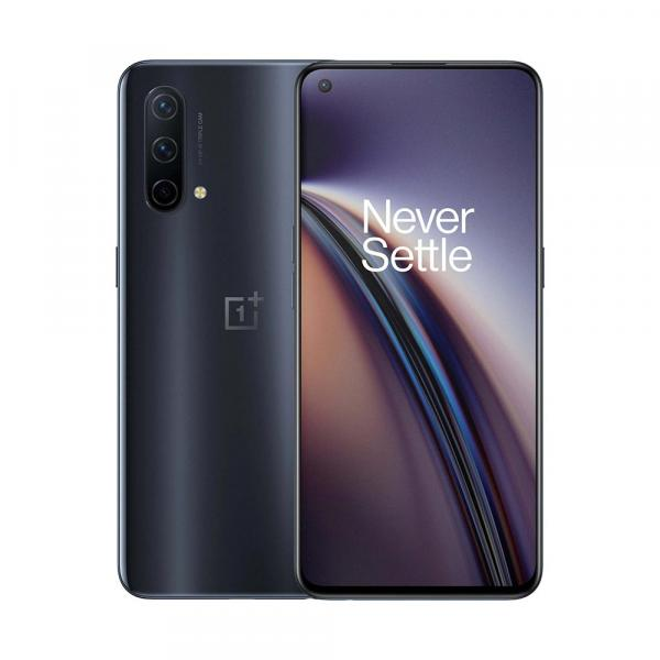 OnePlus Nord CE 5G 8 / 128GB Charcoal Ink