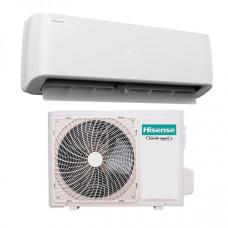 Hisense Energy PRO QE35XV0EG/QE35XV0EW