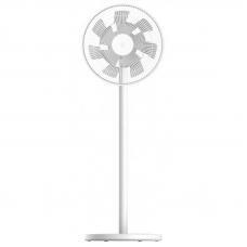 Xiaomi Mi Smart Standing Fan 2 EU BHR4828GL